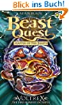 Beast Quest: Voltrex the Two-headed O...