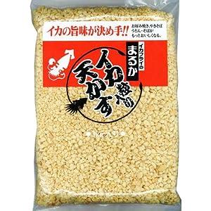 Amazon.com : Marca food squid grains containing Tenkasu
