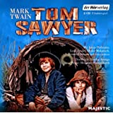 Tom Sawyer: Filmhörspiel