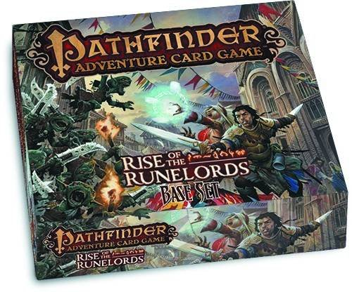 pathfinder-adventure-card-game-rise-of-the-runelords-base-set