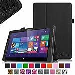 Linx 10 inch Tablet Case - Fintie Pre...