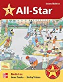 img - for All Star Level 1 Work-Out CD-ROM book / textbook / text book
