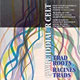 Various Artists Trad Roots