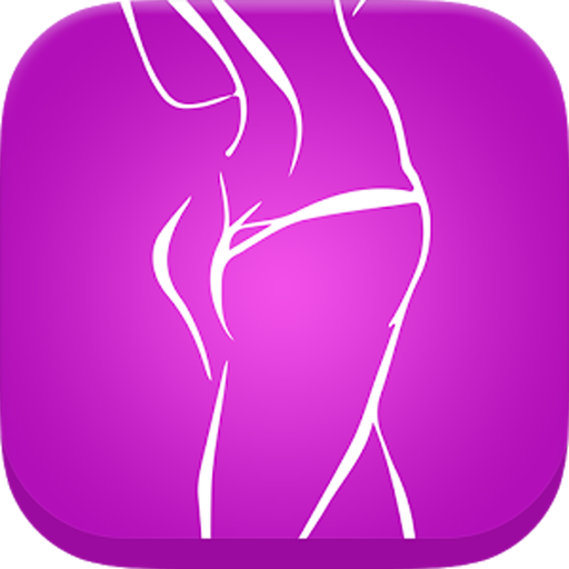 Butt Workouts - Tone Buttocks Free