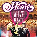 Heart - Alive in Seattle (Hybr) [SACD]