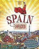 Spain (Unpacked!)