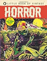 The Little Book of Vintage Horror