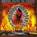 Notre Dame De Paris (Double CD) [French Import] Version Integrale Luc Plamondon
