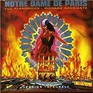 Notre Dame de Paris - Version Int�grale au Palais des Congr�s