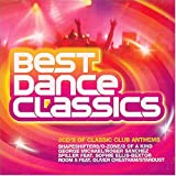 Various Artists Best Dance Classics