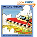 Angela's Airplane (Annikin)