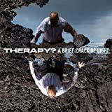 A Brief Crack Of Light [VINYL] Therapy?