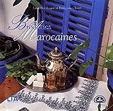 echange, troc Laurence Roque, Françoise Clozel - Broderies marocaines