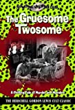 echange, troc The Gruesome Twosome [Import anglais]