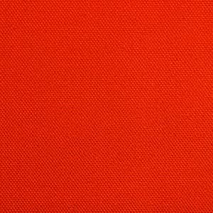 9 3 oz orange cotton canvas fabric by the yard. Black Bedroom Furniture Sets. Home Design Ideas