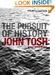 The Pursuit of History: Aims, Methods...