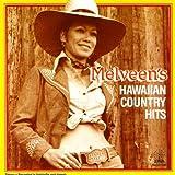 Melveen's Hawaiian Country Hits ~ Melveen Leed