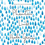 Phantom Limbs | Paula Garner
