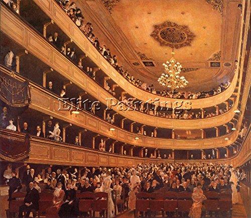 gustav-klimt-auditorium-old-burgater-vienna-artista-quadro-dipinto-olio-su-tela-105x120cm-alta-quali