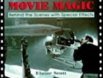 Movie Magic: Behind the Scenes with S...