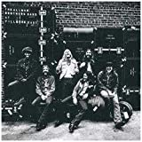 The Allman Brothers Band At Fillmore East [VINYL]