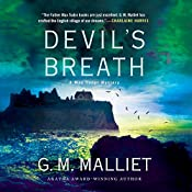 Devil's Breath | G. M. Malliet