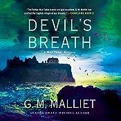 Devil's Breath | G. M. Malliet