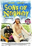 Sons of Norway [Import anglais]