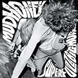 Superfuzz Bigmuff [Vinyl]