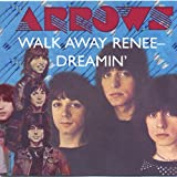 Walk Away Renee - Dreamin'