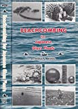 img - for Beachcombing for Japanese Glass Floats book / textbook / text book