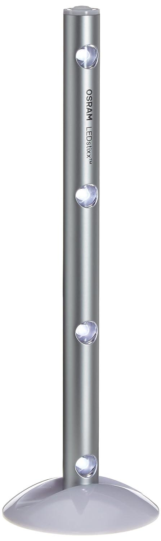 Osram LEDstixx LED Licht
