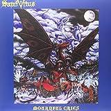 Mournful Cries [Vinyl]