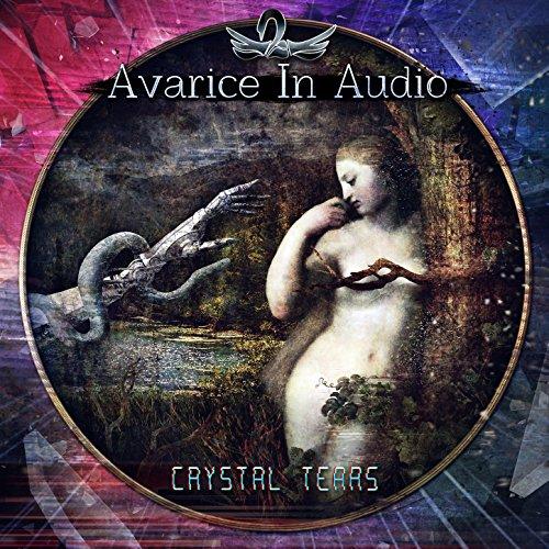 Crystal Tears (Eyeless Remix)