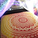 Mandala cr�ations exclusives [Cuisine...