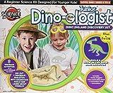 Humatt Perkins Dino-Ologist