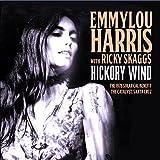 Hickory Wind