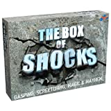 The Box of Shocks