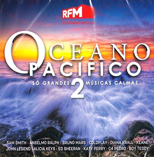oceano-pacifico-2-so-grandes-musicas-calmas-2cd-2015