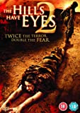 echange, troc The Hills Have Eyes 2 [Import anglais]