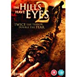 The Hills Have Eyes 2 [DVD] [2007]by Michael McMillian