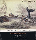 Moby-Dick (Penguin Classics)