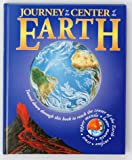 img - for Journey to the Center of the Earth book / textbook / text book