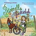 Petronella Glückschuh Hörbuch von Dorothea Flechsig Gesprochen von: Kornelia Boje
