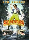 Ace Ventura: When Nature Calls (Widescreen/Full Screen)