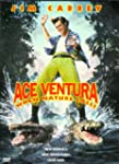 Ace Ventura: When Nature Calls (Wides...