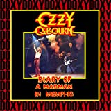 Diary of a Madman in Memphis, April 28th, 1982 (Doxy Collection, Remastered, Live on Fm Broadcasting)