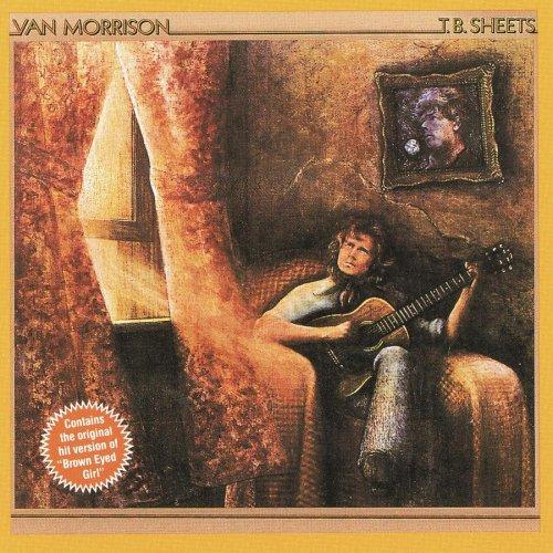 Van Morrison - Ro Ro Rosey [Alternate Take][#][*] Lyrics - Zortam Music