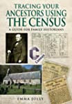 Tracing Your Ancestors Using the Cens...