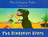 Pig Tail / the Dinosauri Story Hb (Category Tales)